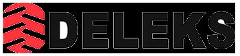 Logo deleks