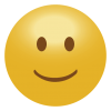 Smiley content png 5