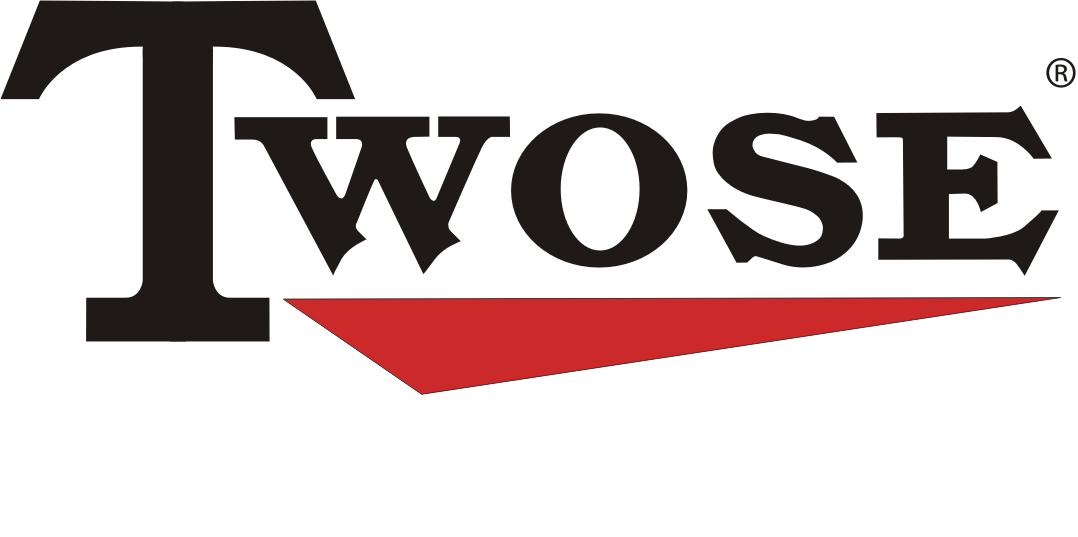 Twose logo 2011