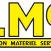 Logo lms